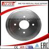 Auto Brake Parts Subaru, Chevrovet, Suzuki Brake Drum Amico 35018