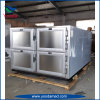 Funeral Product Stainless Steel Mortuary Refrigerator