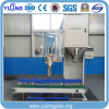 CE Approved Pellet Packing Machine for Sale