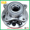 Wheel Hub Bearing for Land Rover Lr3/Range Rover Sport (RFM500010)