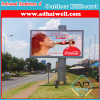 outdoor Advertising Banners Billboard