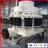 Spring Cone Crusher for Rock Stone Crushing in Mining