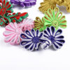 High Quality Wholesale Fancy Chinese Knot Button for Garments/Dressing/Home Textile