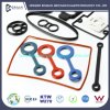 Automotive Industry Rubber Seal, Auto Parts, Customize Rubber Parts, Valve Seal, Oil Seal for Engine