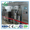 High Quality Mini/Small Scale Milk Yogurt Juice Combined Production Line Processing Plant Machines Equipments Price