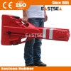 Portable Plastic Blowing Expandable Safety Barrier