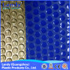 Solar Pool Cover / Plastic Swimming Pool Cover / Landy Covers