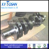 Ef750L F17e Crankshaft for Hino Ef750 Crankshaft Hino Engine