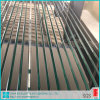 Toughed and Tempered Glass 12mm/Laminated Glass 12.76mm for Australia Market