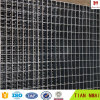 TM Welded Flat Bar Grating Steel Grating