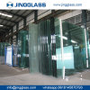 Design Safety Clear Balustrade Laminated Glass