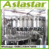Automatic Small Carbonated Drink Production Line Bottle CSD Production Line