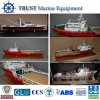 China Wholesale Handmade Nice Ship Model for Business Gifts
