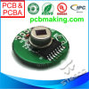 PCBA for Emergency Light and Lamp Module Devices, Good Quality Services