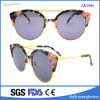 2016 New Style Girls Popular Fashion Acetate Sunglasses