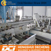 Edge Sealing&Cutting Machine for Gypsum Board Production Line