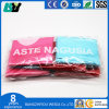 Anti-Slip Running Sports Sweaty Headbands Customize Logo Best Promotion Gift