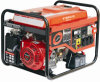 Portable Power Gasoline Generator for Villa (BH8500)