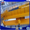 New Design European Overhead Crane Equipment with Wheels