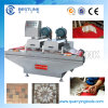 Automatic Electric Continuous Multi-Blades Mosaic Stone Cutting Machine