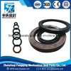Mechanical Loader Harvester Hydraulic Oil Seal