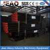 OEM Rock Drill Rod Rock Drill Pipe for Mine Constrction Machinery