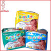 Soft Breathable Baby Diaper, Disposable Baby Diaper, Baby Diaper Factory, Baby Products