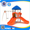 Kids Soft Plastic Outdoor Olayground Olastic Toys (YL21889-01)