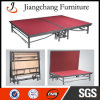 Wholesale Indoor Folded Event Stage (JC-M55)