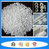 POM-G20 Plastic Resin Plastic Granules POM