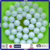 Bulk Cheap Floating Golf Ball for Sale