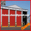 Warehouse High Speed Roll up Sheet Shutter Door (ST-001)