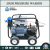 500bar 22L/Min Electric Pressure Washer (HPW-DK50.22C)