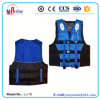 Ce Certified Foam Water Sports Life Vest