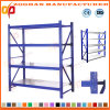 Middle Duty Metal Industeral Customized Storage Rack (ZHr322)