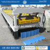 Roof Roll Forming Machine (popular in Ngeria Market)