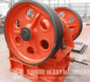 for Sale Small Jaw Crusher PE Series Jaw Crusher Popular in Home and Abroad with Economical Price Used in Crushing Plant