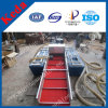 Mini/Small Gold Suction Dredge Boat