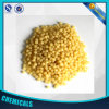 EVA Hot Melt Adhesive for Woodworking