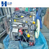 VM auto diesel engine R428 for light truck and bus etc