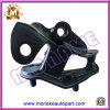 Car Parts Transmission Motor Mount for Honda Accord 2.4L (50860-Sda-A02)