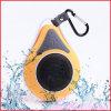 2015 Best Selling Mini Waterproof Computer Speaker