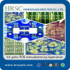 PCBA&PCB Design Layout, PCB Board Factory Since 1998