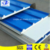 EPS Sandwich Panel for Ceiling