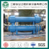 Top Precise Titanium Heat Exchanger