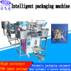 Application of Automatic Packaging Machine in Hardware Industry