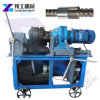 Rib-Stripping Special Screw Making Rolling Mill Rebar Thread Rolling Machine Price