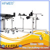 Professional Physiotherapy Traction Device Orthopedic Equipment