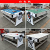 Professional Billiard Table Pool Table Slate Billiard Table Slate Pool Table
