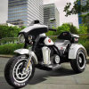 2020 Wholesale Ce Ride on Kids Electric Car/Hot Sale Baby Toys Electric Motorcycle Kids /Cheap Fashion Electric Car for Kids to Drive Bt-01